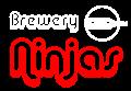 Brewery Ninjas