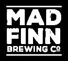 Mad Finn Brewing